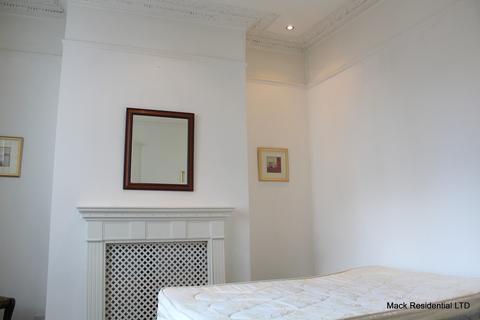 1 bedroom semi-detached house to rent - Buckingham Lodge, Wellington Street, Cheltenham