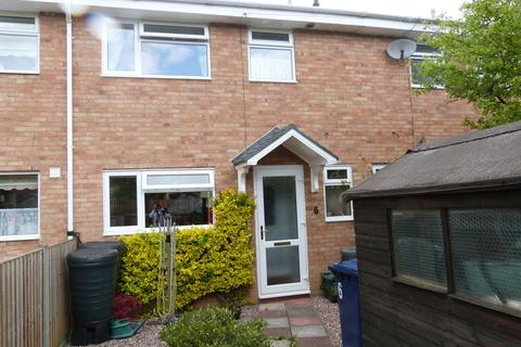 1 bedroom property with land to rent - Church Lane, Shurdington, Cheltenham