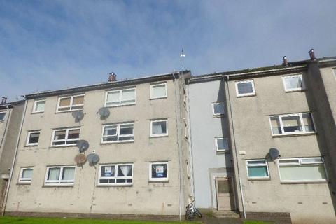 2 bedroom flat to rent - South Barrwood Road, Kilsyth, North Lanarkshire, G65 0EZ