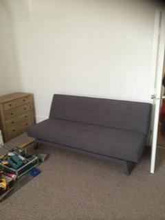 2 bedroom flat to rent - 307 George Street, 1Floor, Aberdeen, AB25 1EP