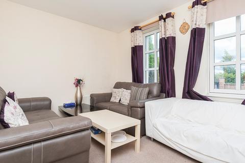 2 bedroom flat to rent - Craigmillar Castle Avenue, Edinburgh EH16