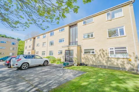 3 bedroom flat to rent - Rochfort Court, Bathwick