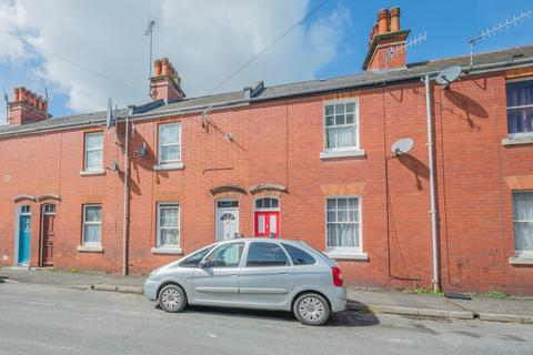 2 bedroom terraced house to rent - Archway Street, Bath