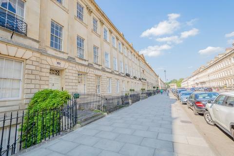 2 bedroom apartment to rent - Great Pulteney Street, Bath