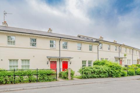 3 bedroom terraced house to rent - Kempthorne Lane, Bath