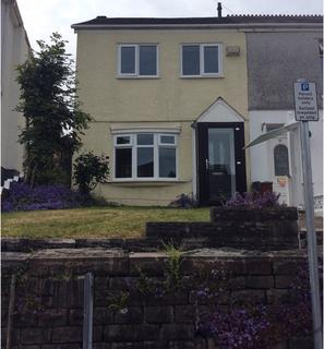 2 bedroom semi-detached house for sale - Vicarage Road, Morriston, Swansea, SA6
