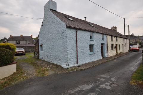 2 bedroom terraced house to rent - Ty Twt, Stryd Yr Yglwys, Llan-non, Ceredeigion SY23 5HT