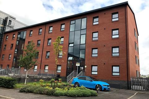 1 bedroom flat to rent - Cardon Square, Renfrew, Renfrewshire, PA4 8BY