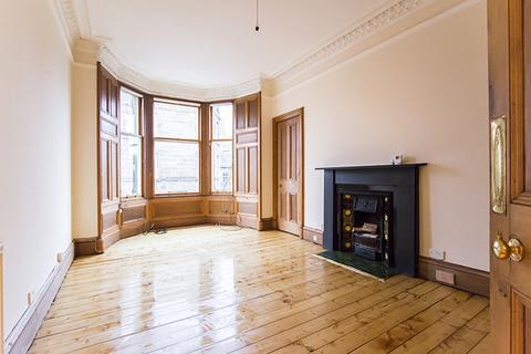 1 bedroom flat to rent - Raeburn Place, Stockbridge, Edinburgh, EH4 1HH