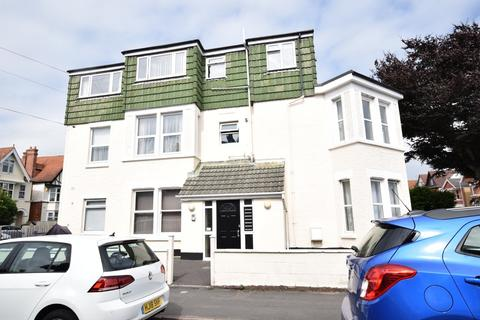 1 bedroom apartment to rent - Walpole Road, Bournemouth