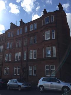1 bedroom flat to rent - 1.1 27 Plean Street, Glasgow, G14