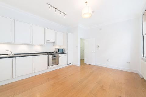 1 bedroom apartment to rent - Cranbourn Street, Covent Garden, WC2H