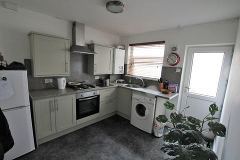 2 bedroom terraced house to rent - Hirwaun Road, Trecynon, Aberdare
