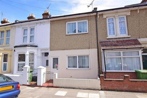 3 bedroom terraced house for sale - Ernest Road, Portsmouth, Hampshire