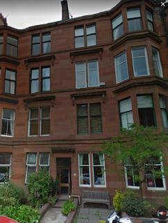 2 bedroom flat - 1.2, 34 Polwarth Street, Hyndland, Glasgow G12