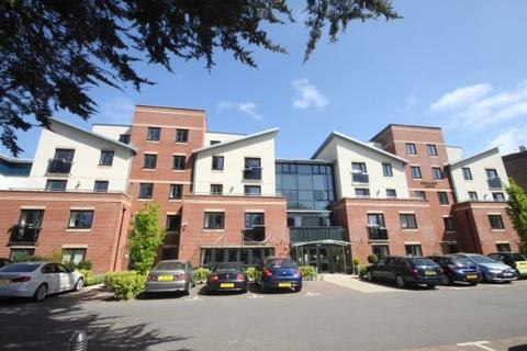 1 bedroom property for sale - Poole Road, Bournemouth