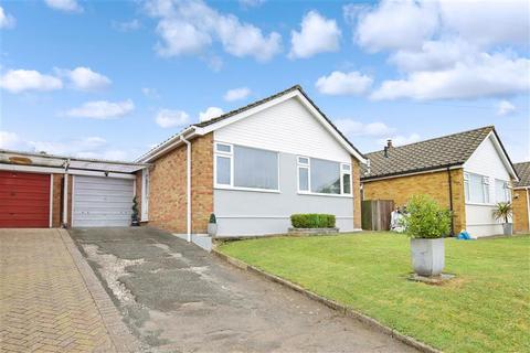 2 bedroom detached bungalow for sale - Mill Fields, Shepherdswell, Dover, Kent