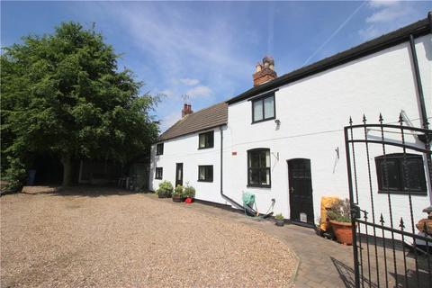 3 bedroom link detached house for sale - Laurel Cottage, Church Street, Alvaston