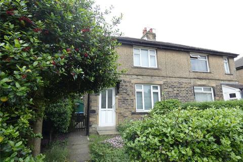 3 bedroom house for sale - Eastbury Avenue, Wibsey, Bradford, BD6