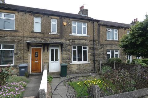 2 bedroom house for sale - Eastbury Avenue, Bradford, BD6