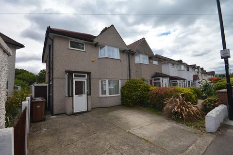 3 bedroom semi-detached house for sale - Blacklands Road Catford SE6
