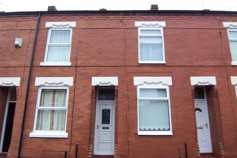 2 bedroom terraced house to rent - Cobden Street, Manchester