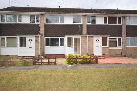 3 bedroom townhouse to rent - Elvaston Way, Tilehurst, Reading, Berkshire, RG30