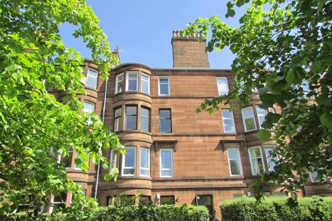 1 bedroom flat to rent - One bed unfurnished at Striven Gardens, G20