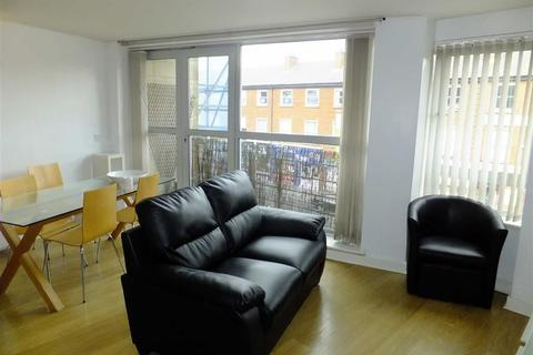 2 bedroom flat to rent - Chapel Point, Chapel Street, Salford