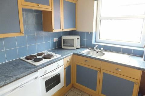 1 bedroom flat to rent - Melrose Apartments, Hathersage Road, Victoria Park
