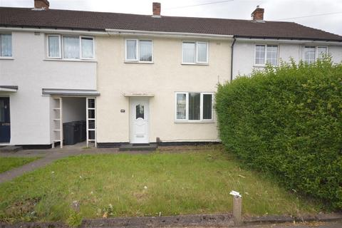 2 bedroom terraced house to rent - East Meadway, Kitts Green