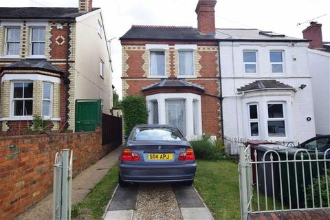 3 bedroom semi-detached house for sale - Northumberland Avenue, Reading