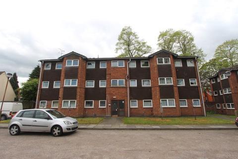 1 bedroom flat to rent - Belvoir Drive, Aylestone, le2 8pw