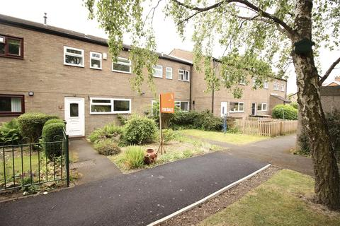 3 bedroom terraced house for sale - Castles Green, Newcastle Upon Tyne
