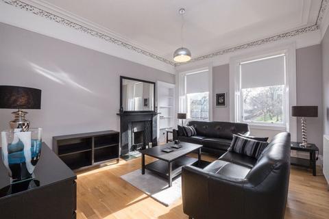 2 bedroom flat to rent - BRUNTON PLACE, HILLSIDE, EH7 5EJ