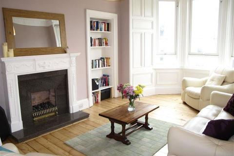 1 bedroom flat to rent - MEADOWBANK CRESCENT, EH8 7AL