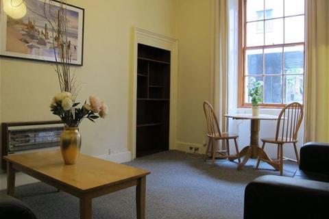 2 bedroom flat to rent - LAURISTON STREET, CITY CENTRE EH3 9DJ