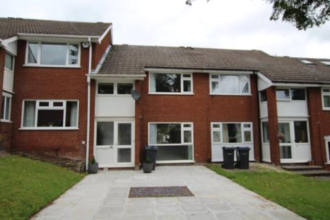2 bedroom townhouse to rent - Manor Hill, Sutton Coldfield B73