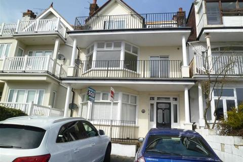 2 bedroom flat for sale - Grand Parade, Leigh On Sea, Essex