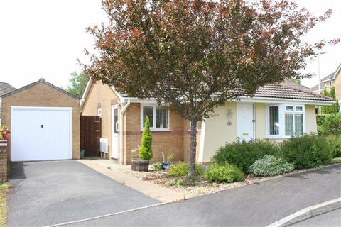 2 bedroom detached bungalow for sale - Hendre Owain, Sketty