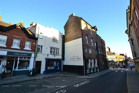 1 bedroom apartment to rent - Beeches Lane, Shrewsbury