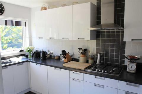1 bedroom apartment for sale - Hawthorne Drive, Evington, Leicester