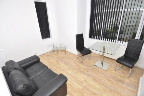 1 bedroom apartment to rent - 8 Malvern Grove, Manchester