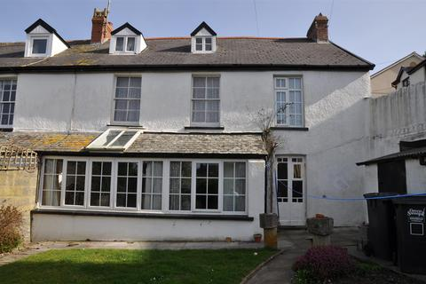 5 bedroom cottage for sale - North Morte Road, Mortehoe, Woolacombe