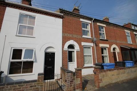 3 bedroom house to rent - Onley Street, Norwich
