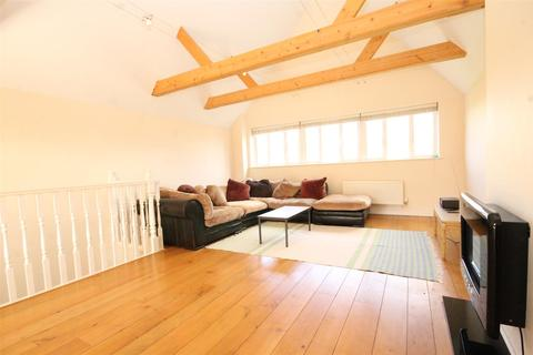 4 bedroom house to rent - Quayside, Norwich