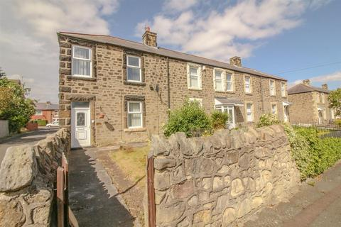 2 bedroom end of terrace house for sale - Thomas Street, Newcastle Upon Tyne