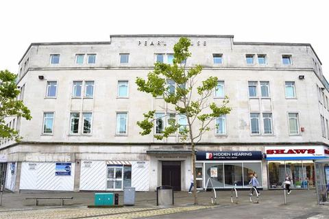 2 bedroom apartment for sale - Pearl House, Swansea, SA1