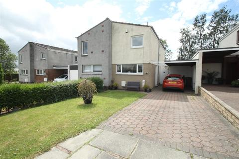 2 bedroom semi-detached house for sale - Dundas Place, Kirkliston