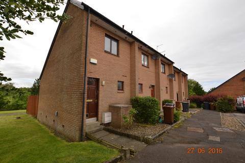 Studio to rent - Maybole Crescent, Newton Mearns, Glasgow, G77